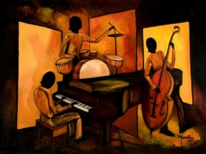 the-1st-jazz-trio-larry-martin-300x225