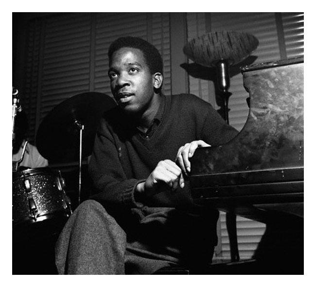 Sonny Clark Trio / ソニー・クラーク