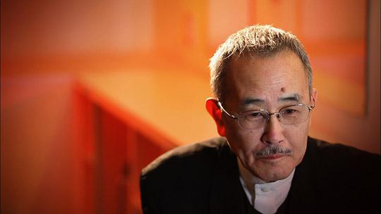 Yosuke Yamashita / 山下洋輔