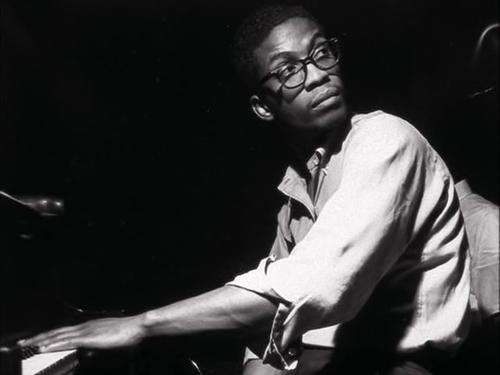 Herbie Hancock / ハービー・ハンコック